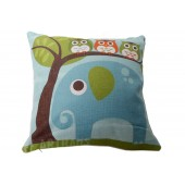 Cushion Cover A 26 (45 x 45cm)