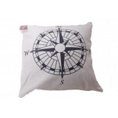 Cushion Cover A 27 (45 x 45cm)