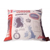 Cushion Cover A 28 (45 x 45cm)