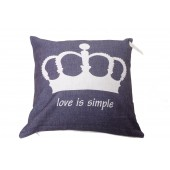 Cushion Cover A 30 (45 x 45cm)