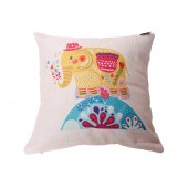 Cushion Cover A 39 (45 x 45cm)