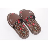 Massage Reflexology Sandals