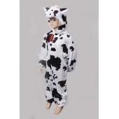 Onesie (3D)  - Cow (S)