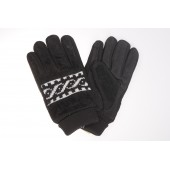 Mens Leather Glove 05