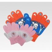 Kids Fashion Glove - Pack of 12