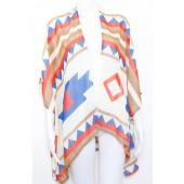 Kaftan Kimono 01B