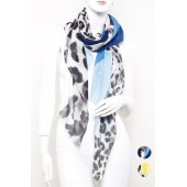 Long Fashion Scarf A30