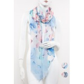 Long Fashion Scarf A32