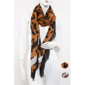 Long Fashion Scarf A33
