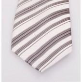 Ties 8.5cm Pattern 03