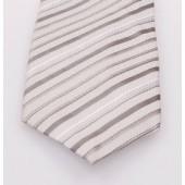 Ties 8.5cm Pattern 34