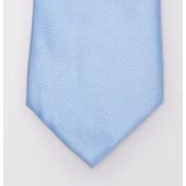 Ties 8.5cm Light Blue