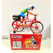 Electronic Toys - Bicycle