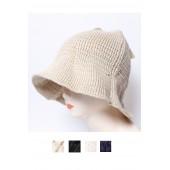 Fashion Hat 04