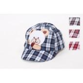 Kids Fashion Hat 11