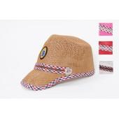 Kids Fashion Hat 12