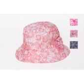 Kids Fashion Hat 16
