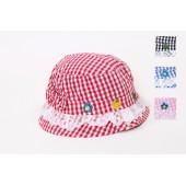 Kids Fashion Hat 17