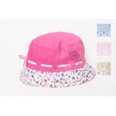 Kids Fashion Hat 18