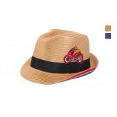 Kids Fashion Hat 28