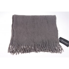 Knitted Scarf 09