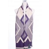 Men's Fashion Cotton Rich Scarf 09