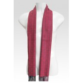 Woollen Long Scarf (2 Colours)